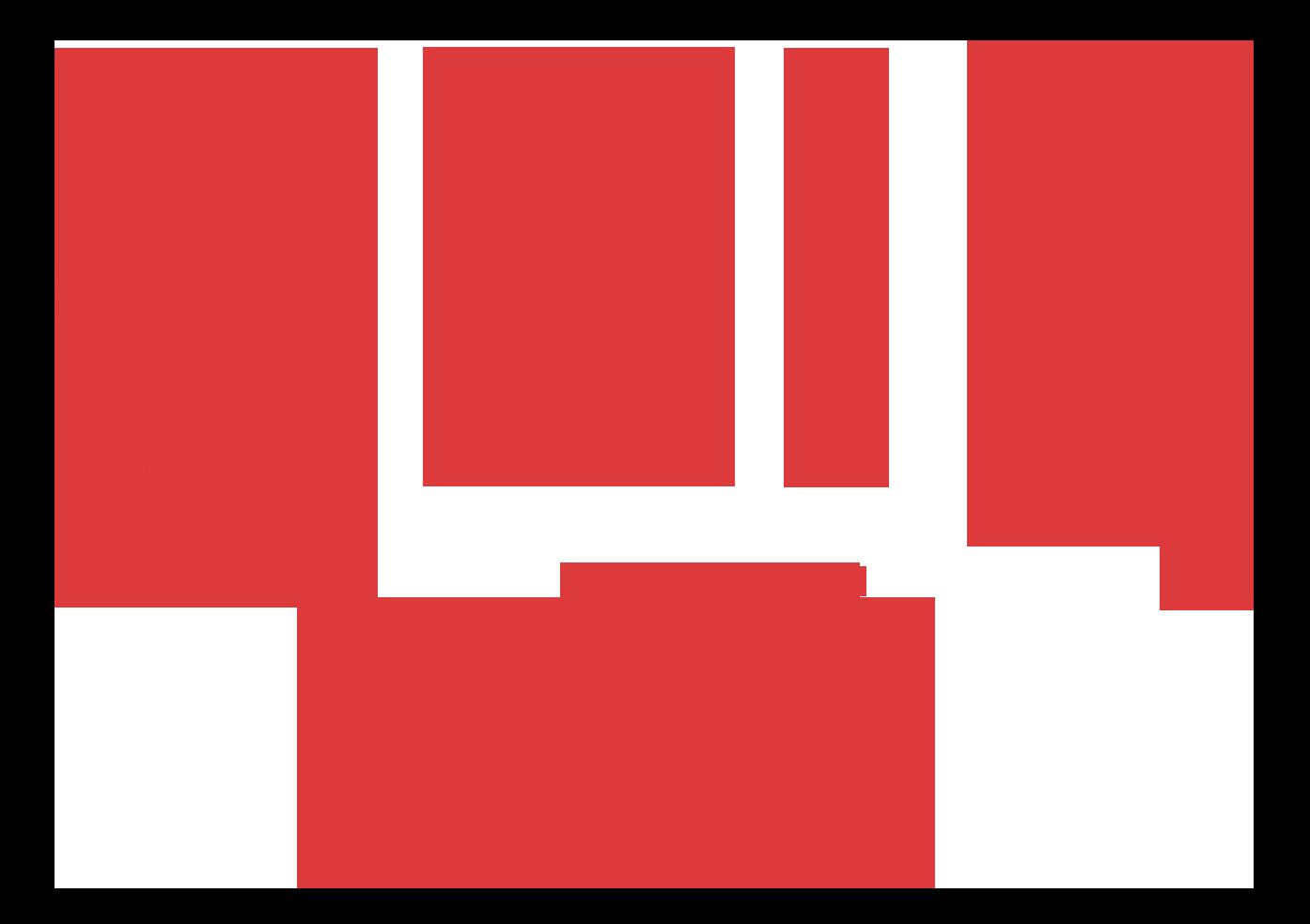 logo Maïs Gâté